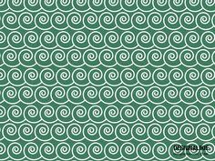 japanese patterns wallpaper - Google-haku