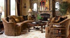 elegant living room furniture. Formal Victorian Living Room Furniture | Topics View All Elegant Grand Manor R