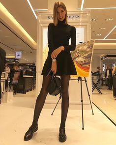 #ShoppingTime @danya_danyusha #womanslook