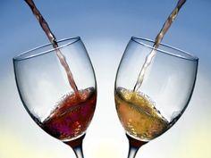 """""""El vino es el amigo del sabio y el enemigo del borracho. Es amargo y útil como el consejo del filósofo, está permitido a la gente y prohibido a los imbéciles. Empuja al estúpido hacia las tinieblas y guía al sabio hacia Dios."""" Avicena, médico iraní, siglo XI"""