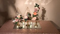 DIY Decor DIY Wedding Decor Easy Wedding Decor Decor Wedding Centerpieces Centerpieces Weddi… [Video] in 2020 Backdrop Design, Diy Backdrop, Backdrops, Diy Centerpieces, Diy Wedding Decorations, Decor Wedding, Centerpiece Flowers, Paper Decorations, Birthday Centerpieces