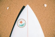 Check out our Surf clothing here! http://ift.tt/1T8lUJC #Surfing #beliche #beach  #beachlife #surfing #surfingphotography #surflife #algarve #portugal #sea #sealife