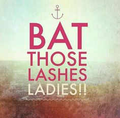 All orders placed by the end of the month go in a raffle to win a prize from me ☺ order your 3d fiber lash mascara today!! #makeup #beauty #lashes