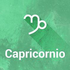 Un ritual para cada signo del zodiaco: Capricornio