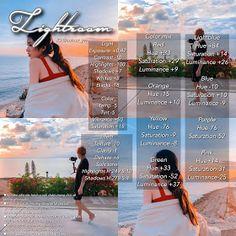 Vsco Photography, Photography Filters, Photography Editing, Headshot Photography, Inspiring Photography, Flash Photography, Photography Tutorials, Beauty Photography, Creative Photography