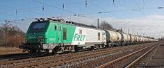Aprobada la ley que liberalizará el sistema ferroviario francés | Cadena de Suministro