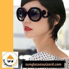 Designer Sunglasses 60% Wholesale prices #sunglasses #fashion #style #summer #sun #glasses #sunglassesfashion https://sunglasseswizard.com/