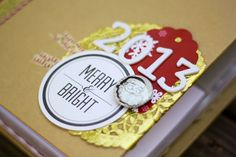 December Daily | laura frances design blog