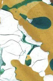 Remorse 6e22 by artisttawfik60.deviantart.com on @deviantART