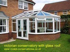 Conservatory Nottinghamshire, conservatories Nottinghamshire, Nottinghamshire conservatory company, Nottinghamshire conservatories company, Ultraframe conservatory Nottinghamshire