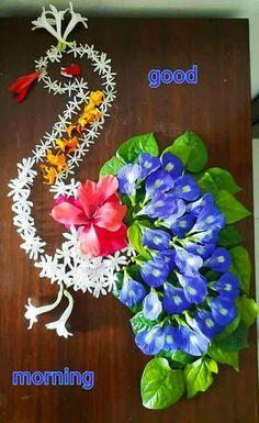 Simple Rangoli Designs Images, Rangoli Designs Flower, Rangoli Ideas, Colorful Rangoli Designs, Rangoli Designs Diwali, Diwali Rangoli, Beautiful Rangoli Designs, Indian Rangoli, Kolam Designs