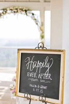 A Charming Australian Wedding at Maleny Manor Fallyn and Grant wedding at the Maleny Manor in the Sunshine Coast Hinterlands Chalkboard Cake, Chalkboard Wedding, Wedding Signage, Wedding Reception, Reception Ideas, Wedding Crafts, Diy Wedding, Wedding Day, Wedding Dreams