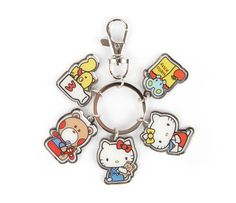https://www.sanrio.com/products/hello-kitty-keyring-fives-a-charm?via=572b900869702d3e05000123%2C575f7a4869702d1294000324