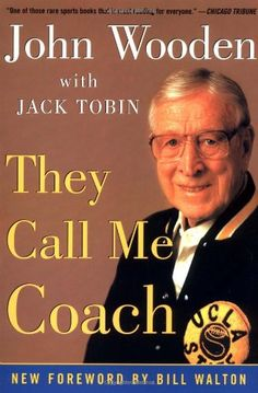 Bestseller Books Online They Call Me Coach John Wooden $11.53  - http://www.ebooknetworking.net/books_detail-0071424911.html