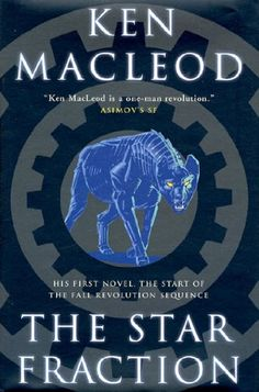 The Star Fraction (Fall Revolution) by Ken MacLeod http://www.amazon.com/dp/B00CK5ATJK/ref=cm_sw_r_pi_dp_YwXEvb05E9VMA