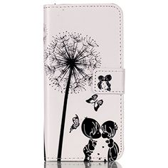 Best price on Urberry Galaxy S6 Edge Plus Case, Functional Dream Catcher Wallet Case for Samsung Galaxy S6 Edge Plus, Card Slot Romance Case with a Free Stylus //   See details here: http://babyfeedingmart.com/product/urberry-galaxy-s6-edge-plus-case-functional-dream-catcher-wallet-case-for-samsung-galaxy-s6-edge-plus-card-slot-romance-case-with-a-free-stylus/ //  Truly a bargain for the inexpensive Urberry Galaxy S6 Edge Plus Case, Functional Dream Catcher Wallet Case for Samsung Galaxy S6…