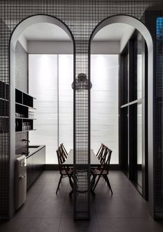 559 best partition walls images in 2019 dashboards interior rh pinterest com