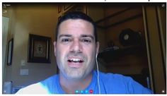 Ray Higdon Shares His Secrets to Massive Success in Network Marketing  on a FREE Webinar on live now  There is still 2.5 hours left with a few more awesome speakers  So far we have had Farzana Jaffer Jeraj Rich Schefren Shante Schroede and William Wood  There is more awesome value coming  Join me and see my BIO and register for Free  #FREEDOM #likeaboss #BelieveInYourVision  #Ownit #beyourownboss #dream #business #entrepreneur #financialfreedom  #LuxuryLifestyle #Luxury#dream #4hourworkweek…