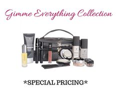 357.00 value for 290.00 www.youniqueproducts/karensawyer