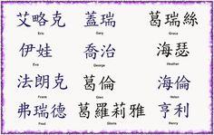 Kanji Symbol Tattoo Design Ideas 3