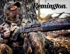 Up to 51% off Remington knives, tactical pens, gun cleaning sets and gifts today at www.wideopenspaces.com #hunting