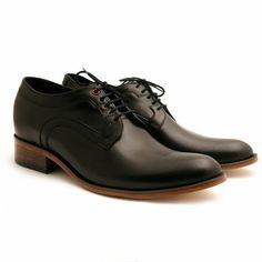 Buty podwyższające PORTO