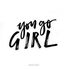 Fabulous Women: Dia Internacional da Mulher! #Fabulous #Women: #Dia #Internacional da #Mulher | #DiaInternacionalMulher #woman #girl #celebrar #TrendyNotes #mulheres #mais #influentes e #fabulosas do #mundo #1945 #ONU #igualdade #entre #homens e #mulheres #1977 #8 de #março #lutas #femininas #melhores #condições de #vida e #trabalho #personalidades #yougogirl