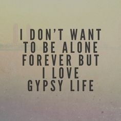Gypsy - Lady Gaga