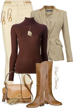 """""""Hold the reins"""" by madamedeveria ❤ liked on Polyvore"""