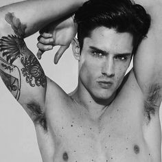 Diego Barrueco @diegobarrueco portrait.  @jose...Instagram photo | Websta (Webstagram)