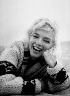 In 1962, Marilyn was photographed by George Barris.