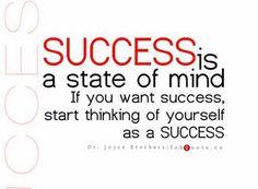 50+ Best Motivational Success Quotes Images  http://www.ultraupdates.com/2015/01/best-motivational-success-quotes-images/