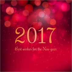 free vector Happy New Year 2017 Best Wishes Greeting Card http://www.cgvector.com/free-vector-happy-new-year-2017-best-wishes-greeting-card/ #2017, #Abstract, #Annual, #Art, #Background, #Banner, #Calendar, #Celebrate, #Celebration, #Christmas, #Color, #Concept, #Creative, #Date, #Decoration, #Decorative, #Design, #Effect, #Element, #Eps10, #Eve, #Event, #Festive, #Gift, #Graphic, #Greeting, #Happiness, #Happy, #Holiday, #Illustration, #Label, #Modern, #New, #NewYear, #Numb