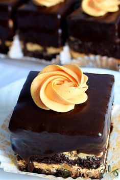 Fondant, Cheesecake, Cooking, Desserts, Food, Cakes, Sweets, Deserts, Cream