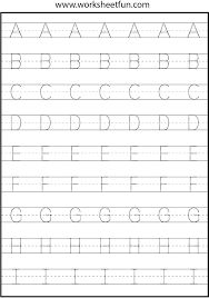 In this post, we would like to share several letter tracing sheets for your children's tracing activities. Capital Letters Worksheet, Alphabet Writing Practice, Printable Alphabet Worksheets, Writing Practice Worksheets, Letter Tracing Worksheets, Alphabet Tracing, Handwriting Worksheets, Preschool Worksheets, Free Printable