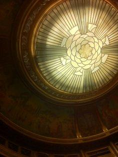 Theatre Champs Elysses