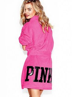 Robes for Women by Victoria's Secret