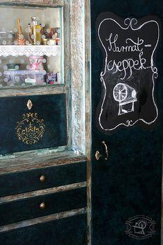 HARMATCSEPPEK Fiber art sudio in Zalaszegvár, Hungary Hungary, Fiber Art, Art Quotes, Weaving, String Art, Knitting, Knitting And Crocheting, Loom Weaving, Hand Spinning