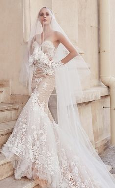 Miriams Bride Fortuna  Wedding Dress on Sale 11% Off