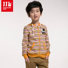 http://babyclothes.fashiongarments.biz/  boys sweatshirt kids sweatcoat boys coat kids trench spring striped children outwear 2015 new arrival boys clothing, http://babyclothes.fashiongarments.biz/products/boys-sweatshirt-kids-sweatcoat-boys-coat-kids-trench-spring-striped-children-outwear-2015-new-arrival-boys-clothing/,    Specifications:  *Item number: BCW3780   *Colors Available : Greens, Yellows, Reds  ...,      Specifications:  *Item number: BCW3780   *Colors Available : Greens…