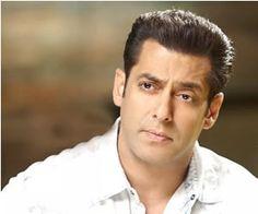 Salman Khan found guilty in hit and run case - #salmankhan #bollywood