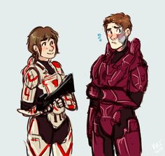 But seriously Nerd Mom and Asthma Mom Halo Armor, Rwby Red, Red Vs Blue, Red Team, 3d Animation, Red Roses, Rooster Teeth, Fandoms, Nerd Stuff