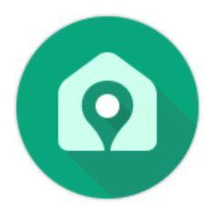 HTC Sense Home 8.01.788149 beta by HTC Corporation