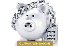 Guaranteed Income Important to Americans | AGT The Safe Money People http://agtthesafemoneypeople.com/guaranteed-income-important-to-americans/