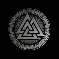 Top 10 Viking Symbols And Meanings Odin Symbol, Viking Tattoo Symbol, Viking Warrior Tattoos, Warrior Symbols, Viking Tattoos For Men, Symbol Logo, Viking Symbols And Meanings, Magic Symbols, Ancient Symbols
