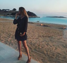 WEBSTA @ stefaniegiesinger - #wonderlust by @michaelkors