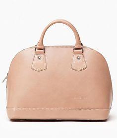 Oryginalna torba damska włoskiej produkcji (Vera Pelle) wykonana ze skóry naturalnej najwyższej Shoe Bag, Polyvore, Accessories, Shoes, Shopping, Design, Women, Zapatos, Shoes Outlet