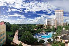 Photo of Buena Vista Palace Hotel & Spa