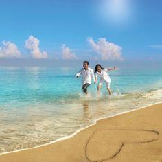 161 Enam 243 Rate Tambi 233 N Del Caribe Rivieramaya