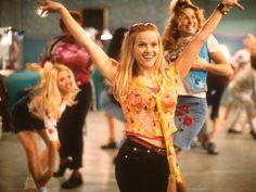 #LegallyBlonde#금발은너무해#ElleWoodsStyle#ElleWoods#reese Witherspoon#리즈위더스푼#BendSnap